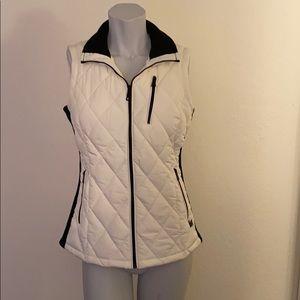 Calvin Klein vest NWT size XS excellent condition